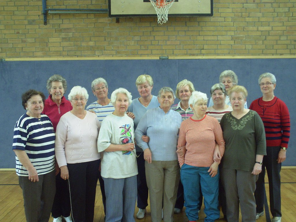 Seniorinnen-Turnen_mittwoch 1730Uhr